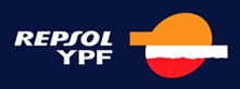 Repsol MOTO СOOLANT & ANTIFREEZE 1Ltr