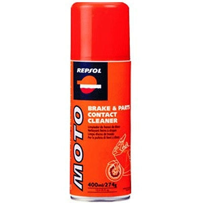 Repsol Repsol M.BRAKE / PARTS CONTACT CLEANER