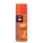 Repsol MOTO DEGREASER & ENGINE