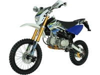 Pitbike RC160-PM